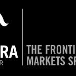 TUNDRA_Fonder_logo_neg_ligg_platta_FMS