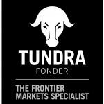 TUNDRA_Fonder_logo_platta_FMS