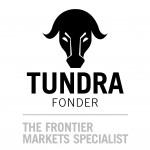 TUNDRA_Fonder_logo_pos_FMS