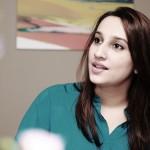 Tundra_Maryam_Mughal