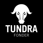 Tundra_logo_neg