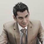 Tundra_Imran_Patel